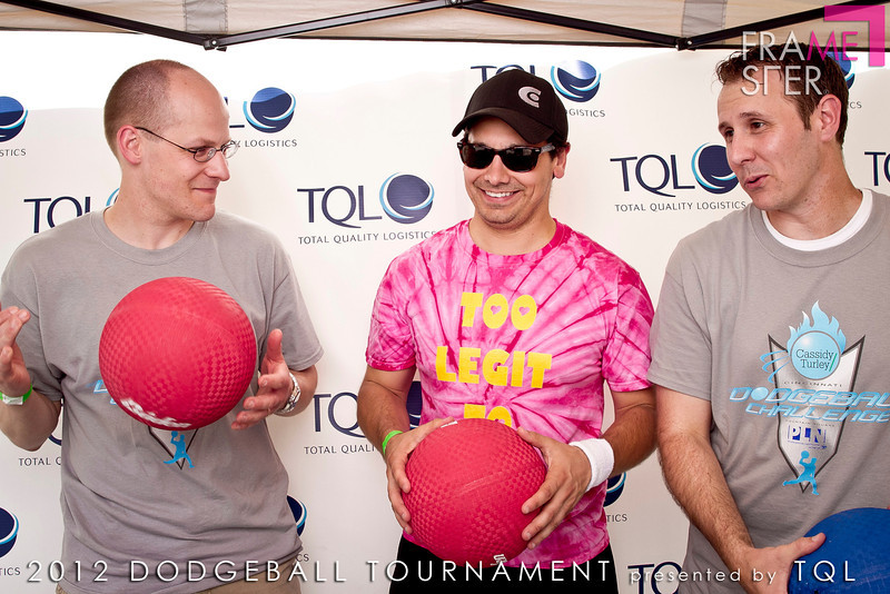 dodgeball_103