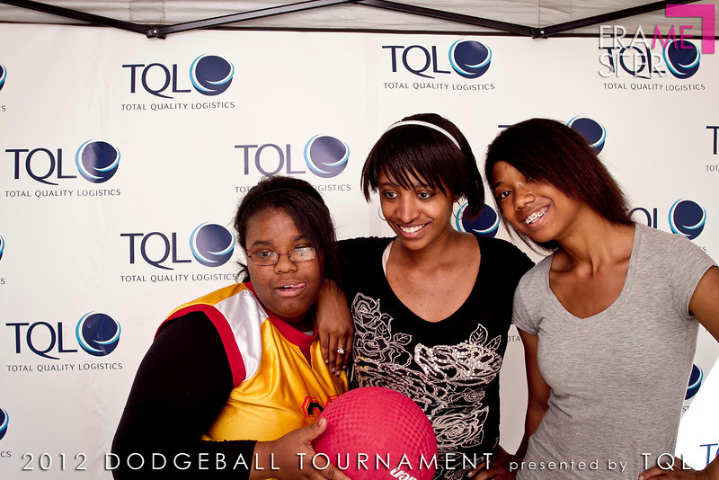 dodgeball_135