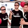 dodgeball_019