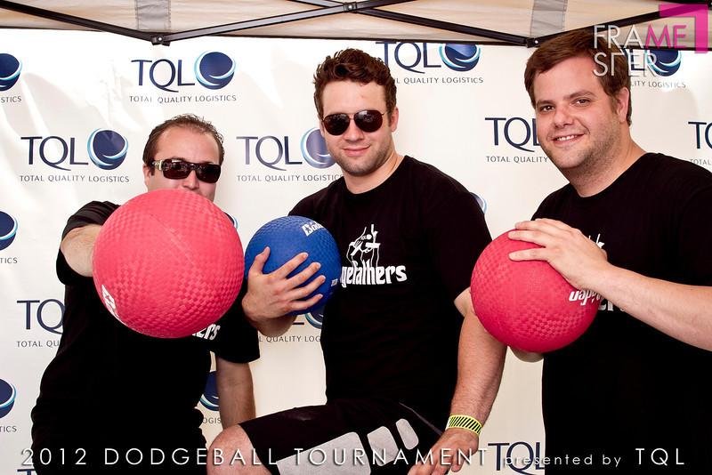 dodgeball_017