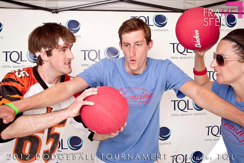 dodgeball_177