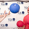 dodgeball_084