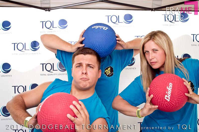 dodgeball_092