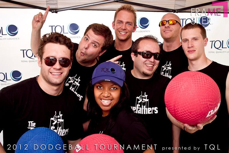 dodgeball_075