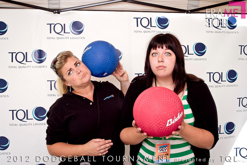dodgeball_123