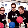 dodgeball_020