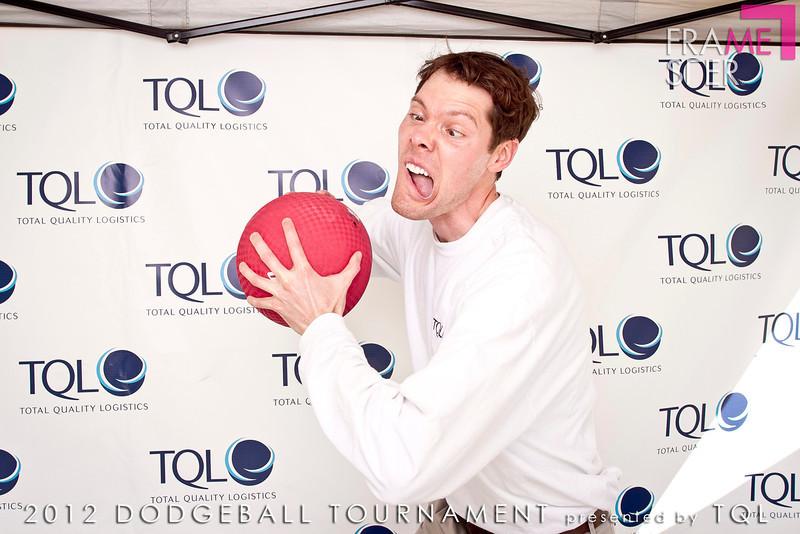 dodgeball_179