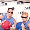 dodgeball_038