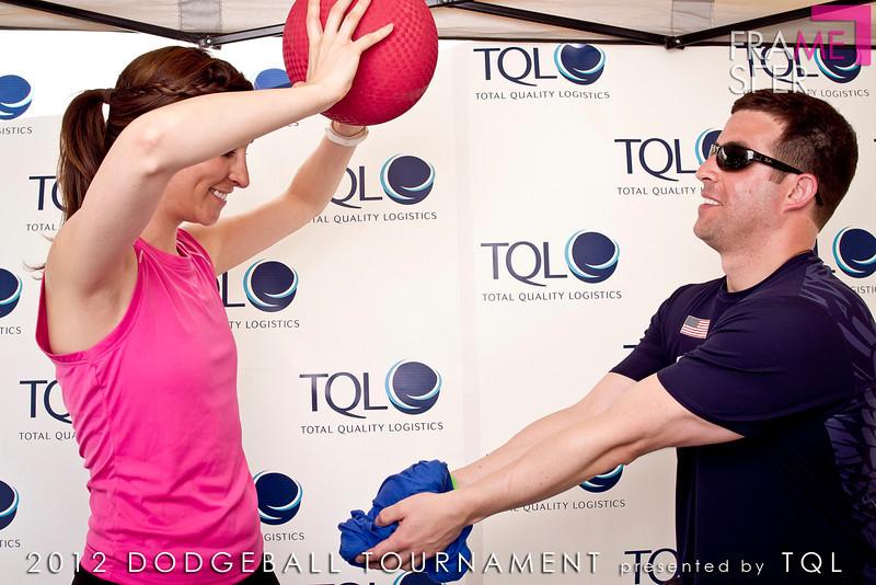 dodgeball_085