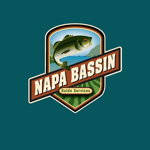 NAPA BASSIN GUIDE SERVICES