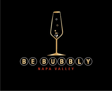 BE BUBBLY 6_FINAL LOGO_B2