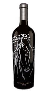 Ghost Horse Apparition Cabernet Sauvignon 2014