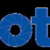 phottix-logo-4video