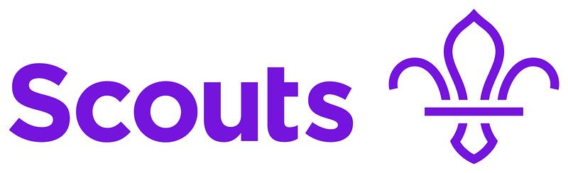 Scouts_Logo_Horizontal_County_Purple