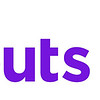 Scouts_Logo_Horizontal_County_Purple