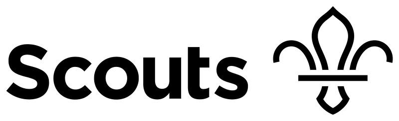 Scouts_Logo_Horizontal_County_Black