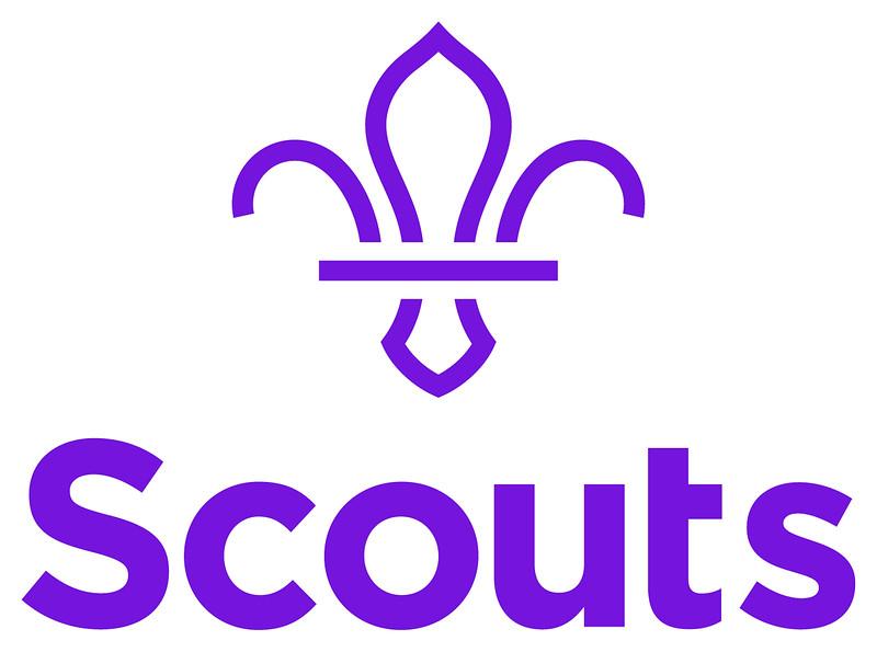 Scouts_Logo_Stack_District_Purple