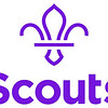 Scouts_Logo_Stack_District_Purple