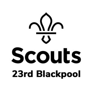 23rd Blackpool