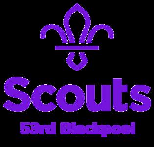 53rd Blackpool