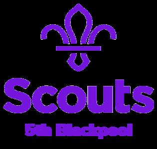 5th Blackpool