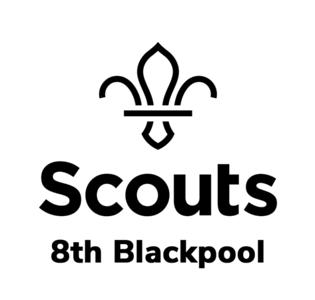 8th Blackpool