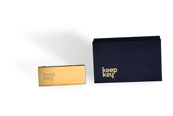 10.25.17_Keep Key_Gold-Product