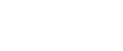 Logo Triangle No Background (White)