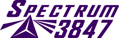 Official Logo No Background (Purple)