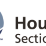 houston-isa-logo