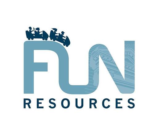 FUN Resources