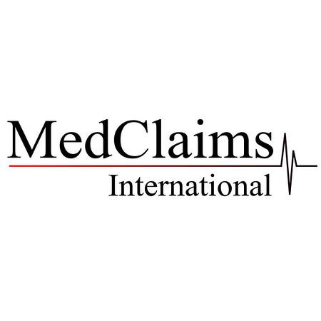 MedClaims International