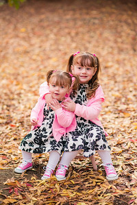 Brandee & Sean Family {Nov 2016}-8