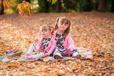Brandee & Sean Family {Nov 2016}-21