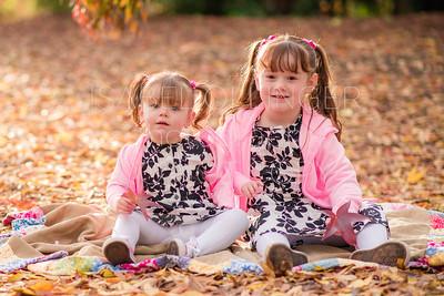Brandee & Sean Family {Nov 2016}-24