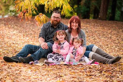 Brandee & Sean Family {Nov 2016}-30