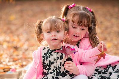 Brandee & Sean Family {Nov 2016}-29