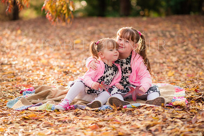Brandee & Sean Family {Nov 2016}-25