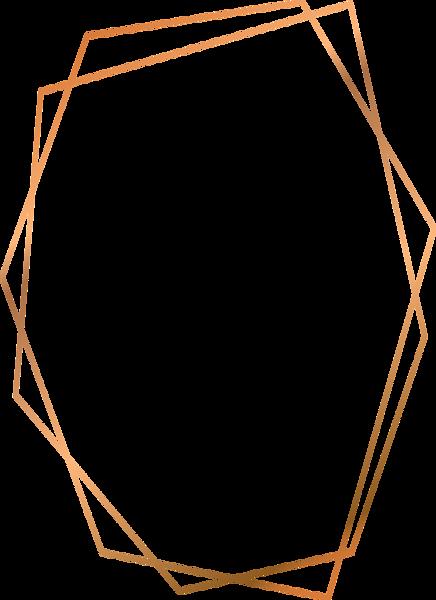 element (33)