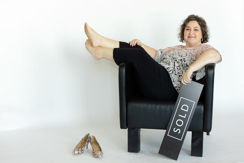 Carrie Guerriero