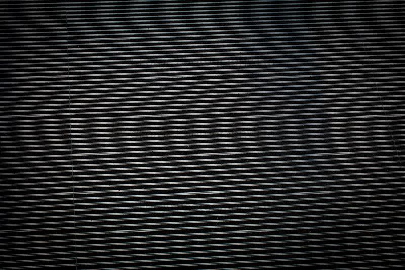 1I1A9343