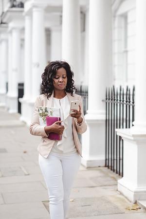 27- Branding Photographer London