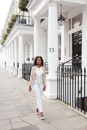 25- Branding Photographer London