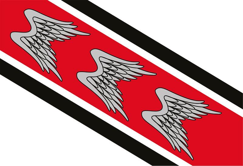 WINGFIELD FAMILY SOCIETY 1603396