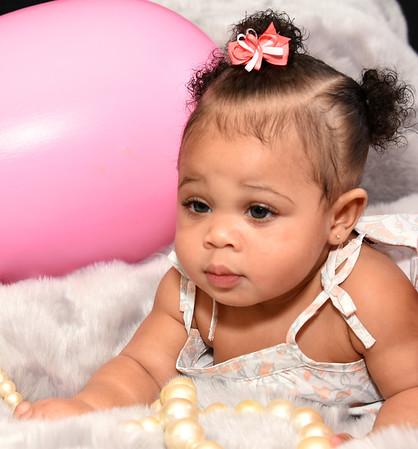 Brandi's Babygirl