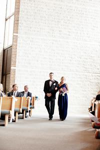 Brandon & Alshey _Ceremony (25)