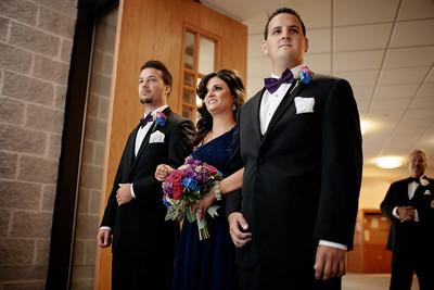 Brandon & Alshey _Ceremony (31)
