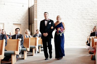 Brandon & Alshey _Ceremony (26)