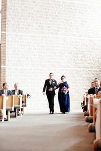 Brandon & Alshey _Ceremony (27)