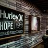 HOPE_Hurley11